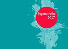 Jugendweiheausstellung_8_4_Andre_Gymnasium_Chemnitz.jpg