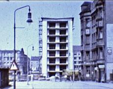 Karl_Marx_Stadt_1962.jpg