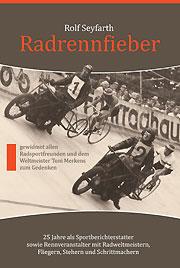Rolf_Seyfarth__Radrennfieber__ClauS_Verlag__2009.jpg
