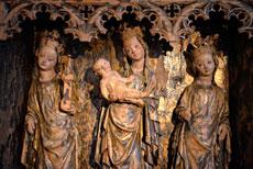 Stadt_und_Bergbaumuseum_Freiberg_Gruenlichtenberger_Altar.jpg