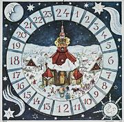 Weihnachtskalender_Sammlung_Metz_.jpg