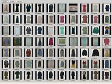 HiDA-Galerieanzeige Textilbestand Schloßbergmuseum