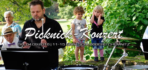 picknick_Konzert_2016_small.jpg